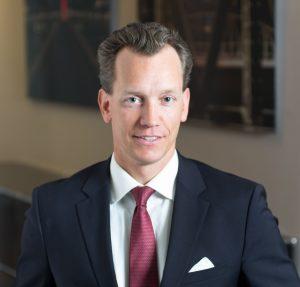 Rechtsanwalt Philipp Kitzmann, LL.M.